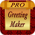 Greetings Maker Pro