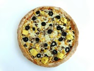 Pizza Republic photo 19