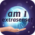 Are you extrasensory? icon