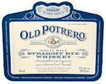 Old Protrero