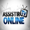 Tv Online Pb Brasil apk