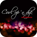Curl Up N Dye with Rebecca icon
