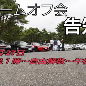 のカスタム事例画像 松高さんの2019年10月22日17:49の投稿