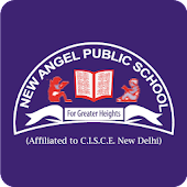 New Angel Public School