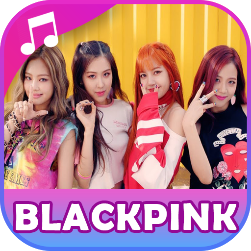 Blackpink as if it's your last