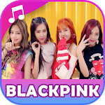 Blackpink as if it's your last Icon