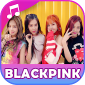 Tải Blackpink as if it's your last APK