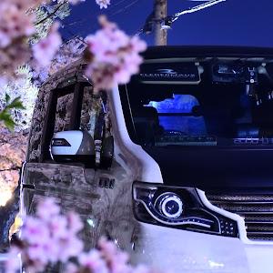 ステップワゴン RK1 Gグレード・H22のカスタム事例画像 ☆KENSON☆さんの2018年10月03日20:37の投稿