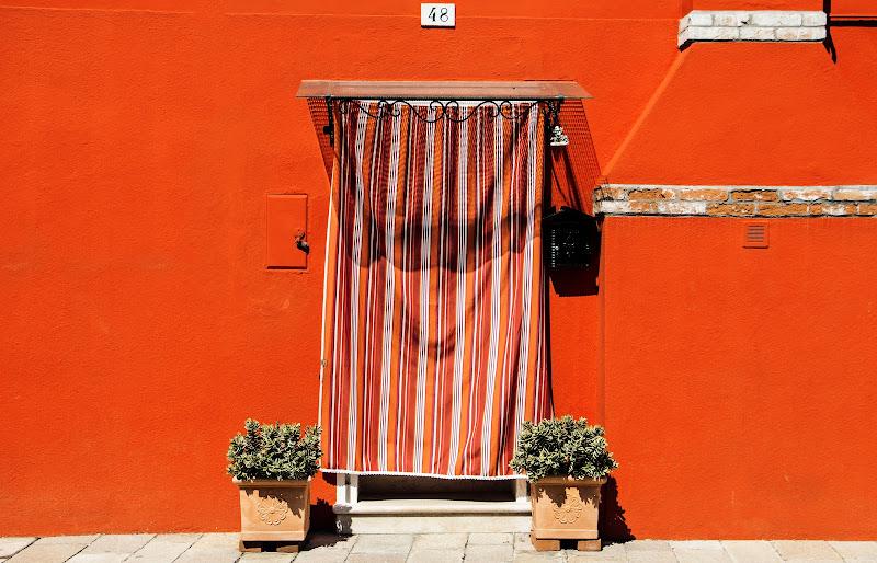 La porta del sole di atlantex