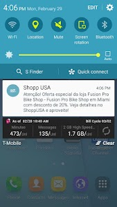ShoppUSA: Cupons & Descontos screenshot 7