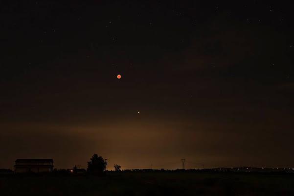 eclissi di Ilaria_tuccio_photo