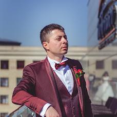 Wedding photographer Sergey Kupenko (slicemenice). Photo of 11.12.2015