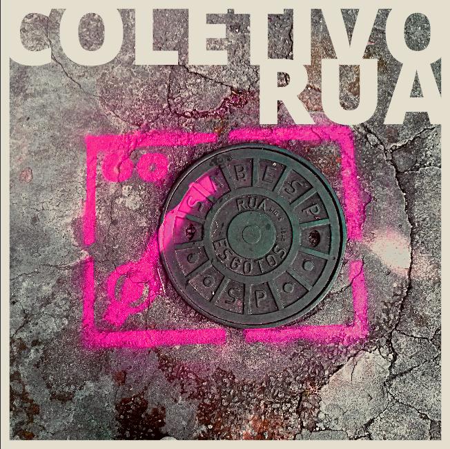 COLETIVO RUA - ALBUM (1).jpg
