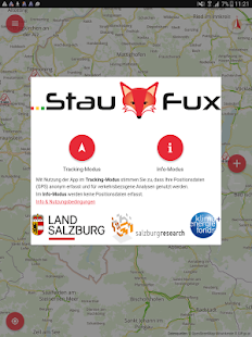 StauFux- screenshot thumbnail