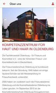 Fachlehranstalt Oldenburg - náhled