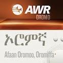 AWR Oromo Radio icon