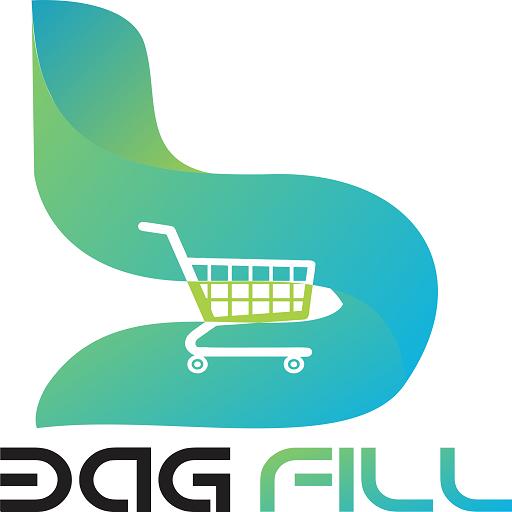 Bagfill.com -Online Fashion Shopping for Men,Women