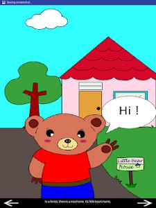 Children Story screenshot 14