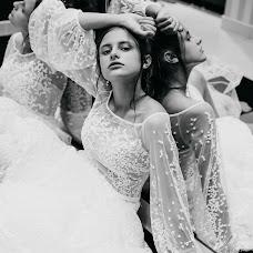 Wedding photographer Galina Mikitinskaya (mikifoto). Photo of 03.08.2018