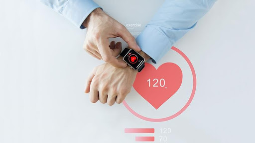 Juniper predicts a medical wearable boom.