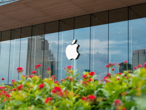 4 key updates from the 2021 Apple developer conference