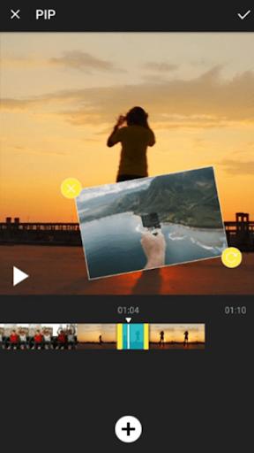 Free Slideshow Maker & Video Editor 5.5.3 screenshots 4
