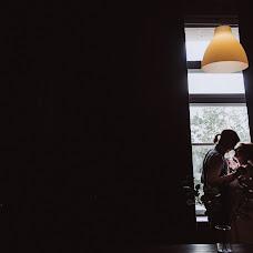 Wedding photographer Alena Torbenko (alenatorbenko). Photo of 16.07.2018