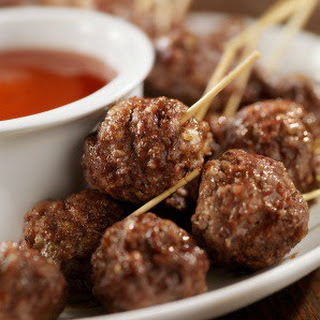 Meatball No Dairy Recipes