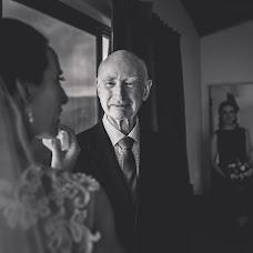 Wedding photographer Olga Levien (OlgaLevien). Photo of 26.07.2016