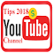 YouTube Channel Tips 20  file APK Free for PC, smart TV Download