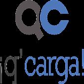 Q'Carga