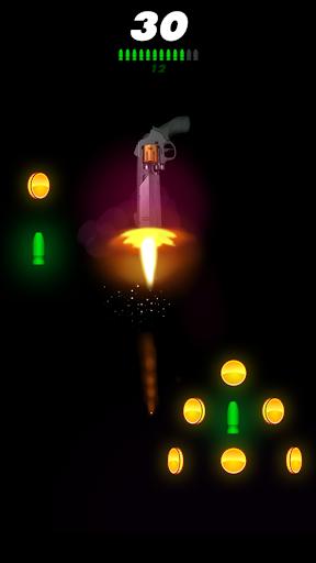 Flip The Weapon - Simulator Gun 1.0.2 screenshots 1
