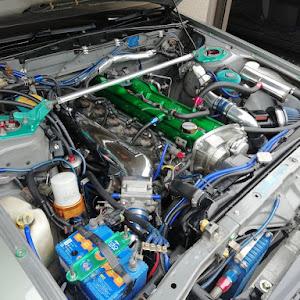 スカイライン  昭和63年 HR31 GTVのカスタム事例画像 ジョンぐりさんの2020年06月20日10:37の投稿