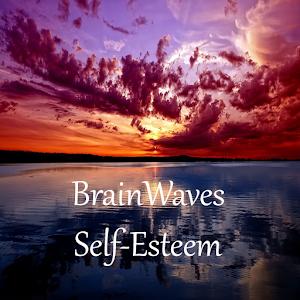 Meditation Self-Esteem 1.2