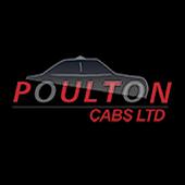 Poulton Cabs