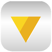 Unblock WiFi Privacy Secure VPN For Browser Android APK Download Free By Free VPN Studio