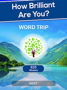 Game Word Trip APK for Windows Phone
