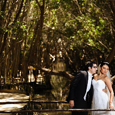 Wedding photographer Ricardo Torres (ricardotorres). Photo of 23.04.2015