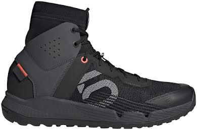 Five Ten Trailcross Mid Pro Men's Flat Shoe alternate image 8