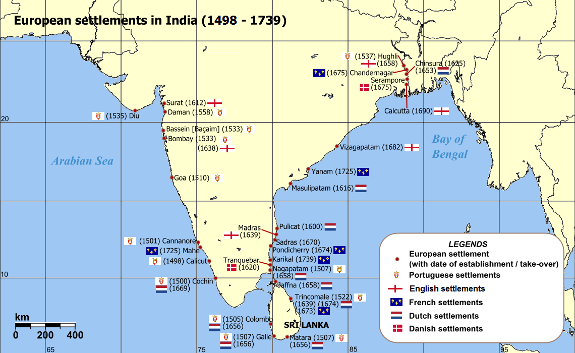 https://upload.wikimedia.org/wikipedia/commons/3/32/European_settlements_in_India_1501-1739.png