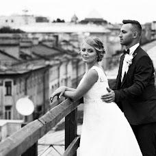 Wedding photographer Sergey Vlasov (svlasov). Photo of 19.04.2017