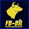 Fenerliler .. file APK for Gaming PC/PS3/PS4 Smart TV