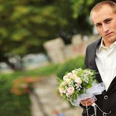 Wedding photographer Roman Storozhuk (Rfoto). Photo of 24.11.2012