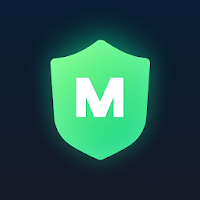 Mate VPN - Free, Secure, Unblock, Super, Hotspot