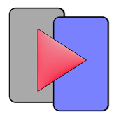 ScreenRecorderWidget