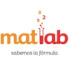 MatLab Perú icon