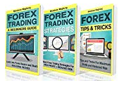 Top 6 best books for Forex trading