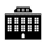 Thematic tours - MBA Lyon Icon