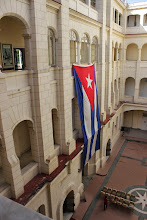 Photo: El museo de la Revolucion