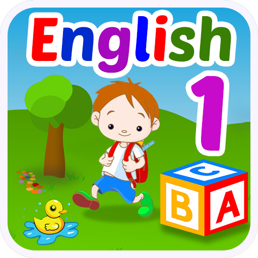 English for Class 1 - Apps on Google Play